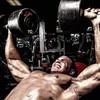 健身是一件负能量满满的事....