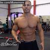 增肌期最新胸肌训练计划