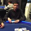 学霸玩儿扑克年入17万