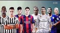 《FIFA OL3》一周TOP10佳宇宙级神仙球第2期倒钩、远射、蝎子摆尾、任意球美如画、花哨过人