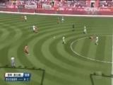 [德甲]第33轮:因戈尔施塔特VS拜仁 上半场录像