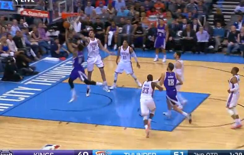 4月11日NBA比赛视频 NBA比赛录像 今日NBA十佳球 五佳球 虎扑视频