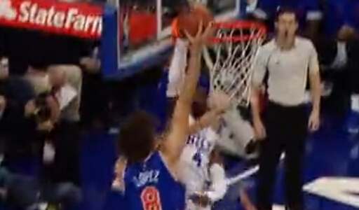12月19日NBA比赛视频 NBA比赛录像 今日NBA十佳球 五佳球 虎扑视频