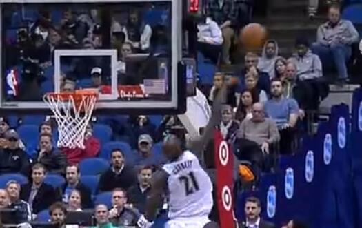 1月7日NBA比赛视频 NBA比赛录像 今日NBA十佳球 五佳球 虎扑视频