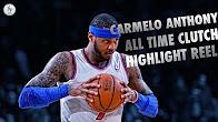 两度单挑胜詹皇!他才是当今NBA最强绝杀王