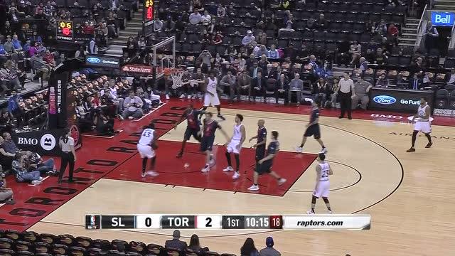 10月15日NBA比赛视频 NBA比赛录像 今日NBA十佳球 五佳球 虎扑视频