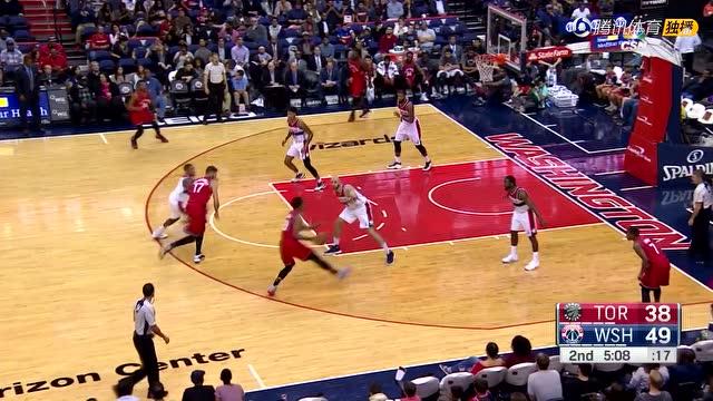 10月22日NBA比赛视频 NBA比赛录像 今日NBA十佳球 五佳球 虎扑视频