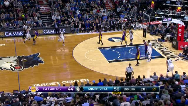 11月14日NBA比赛视频 NBA比赛录像 今日NBA十佳球 五佳球 虎扑视频